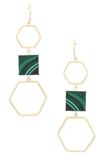 Varnika Arora Earrings