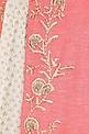 Vasavi Shah designer Array
