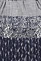 Surendri by Yogesh Chaudhary designer Dresses