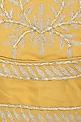 Surendri by Yogesh Chaudhary designer Lehengas