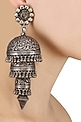 Zevar by Geeta designer Earrings