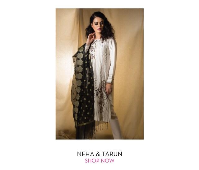 NEHA & TARUN