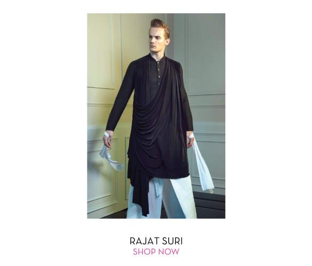 UNIT BY RAJAT SURI