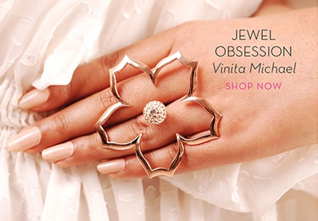 JEWEL OBSESSION