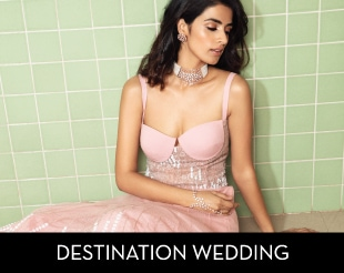destination wedding